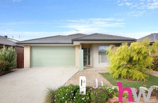 Picture of 13 McMahon Avenue, Armstrong Creek VIC 3217