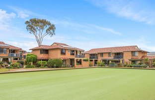 Picture of 13/52-54 Liege Street, Woodlands WA 6018