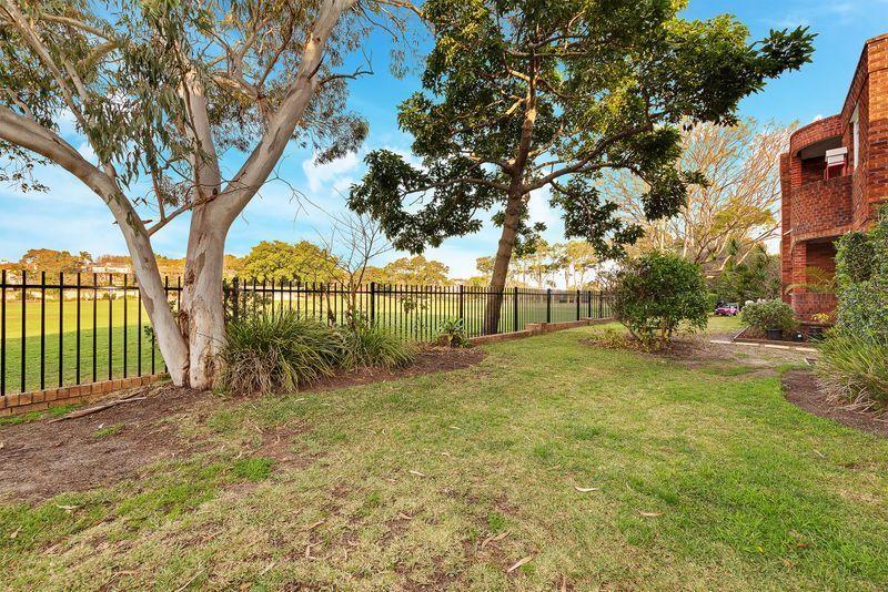 4/8 Manion Avenue, Rose Bay NSW 2029, Image 2
