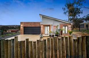 Picture of 7 Embling Street, Beaufort VIC 3373
