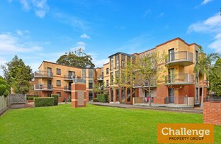 7/56 Ninth ave, Campsie NSW 2194