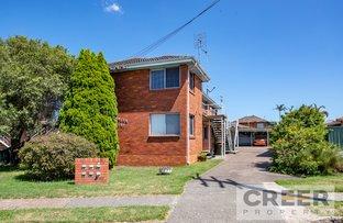 Picture of 3/7 Howe Street, Lambton NSW 2299