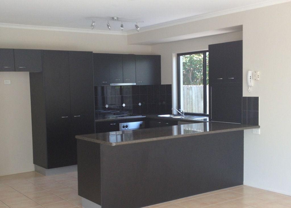 Jubilee Court, Tewantin QLD 4565, Image 1