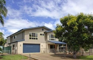 Picture of 1/8 ELFIN COURT, Moore Park Beach QLD 4670
