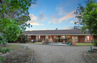 Picture of 18 Emperor Place, Kenthurst NSW 2156