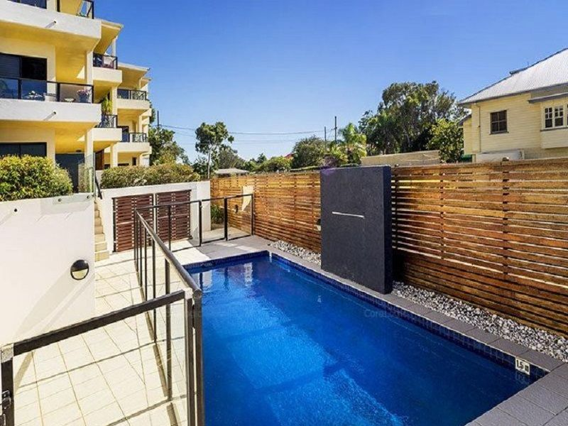 11/46 Prince Edward Pde, Redcliffe QLD 4020, Image 2