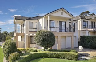 Picture of 15 Hutchison Avenue, Kellyville NSW 2155