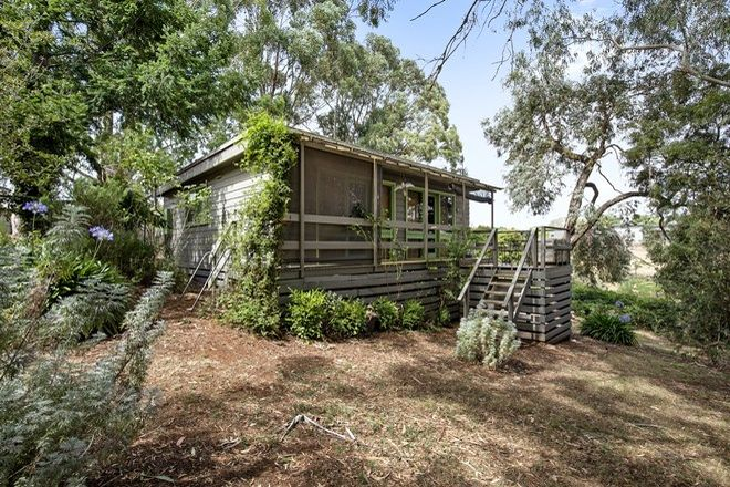Picture of 4 Allens Road, COOMOORA VIC 3461