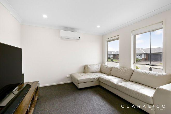 Picture of 5 McNamara Street, THORNTON NSW 2322