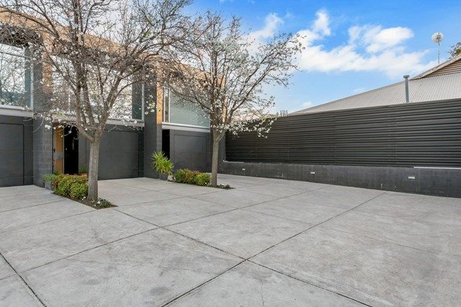 Picture of 2/36 Chapel Street, NORWOOD SA 5067