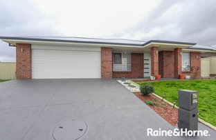 Picture of 62 Graham Drive, Kelso NSW 2795