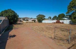 12 Harban Street, Mount Isa QLD 4825