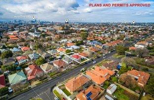 27 Summerhill Road, Footscray VIC 3011
