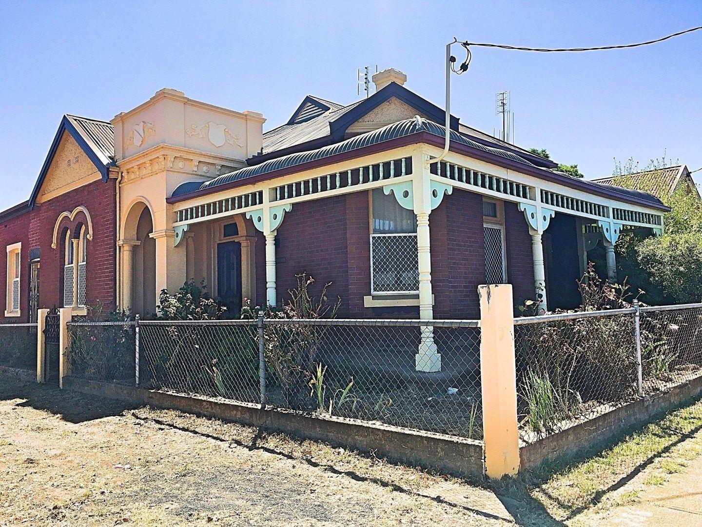 56 Gisborne Street, Wellington NSW 2820, Image 0