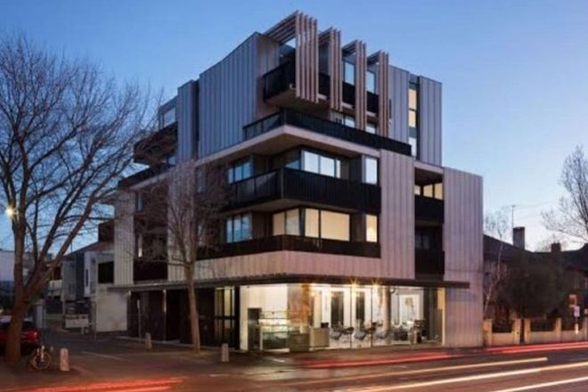 Picture of 17 Railway Crescent, BROADMEADOWS VIC 3047
