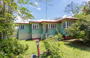 Picture of 95 Rifle Range Road, Gympie QLD 4570