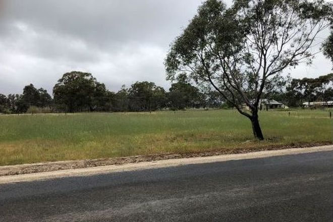 Picture of 743 Turo Road, MOCULTA SA 5353