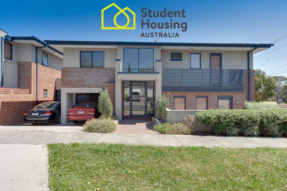 09/216 Burwood Highway, Burwood VIC 3125, Image 1