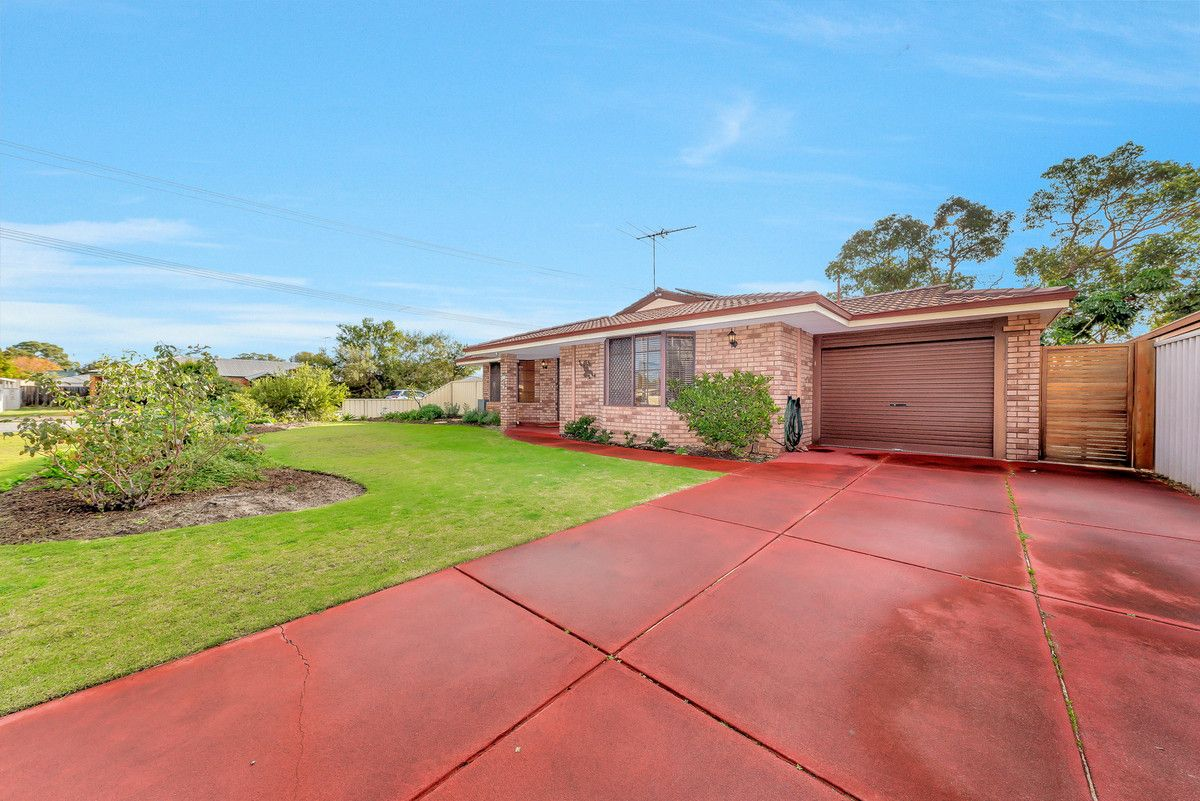 10 Frankland Place, Greenfields WA 6210, Image 0