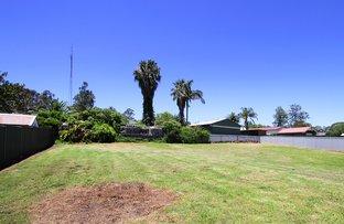 Picture of Lot 124, 9 Cruickshank Street, Bellbird NSW 2325