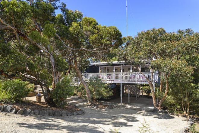 Picture of 22 Wybellenna Drive, FAIRHAVEN VIC 3231