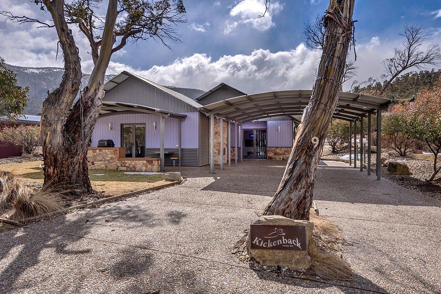 9 Bullocks Drive, Crackenback NSW 2627, Image 1