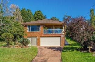 Picture of 16 Albert Road, Hazelbrook NSW 2779