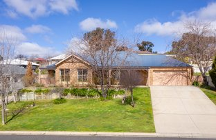 Picture of 80 Osborne Avenue, West Bathurst NSW 2795