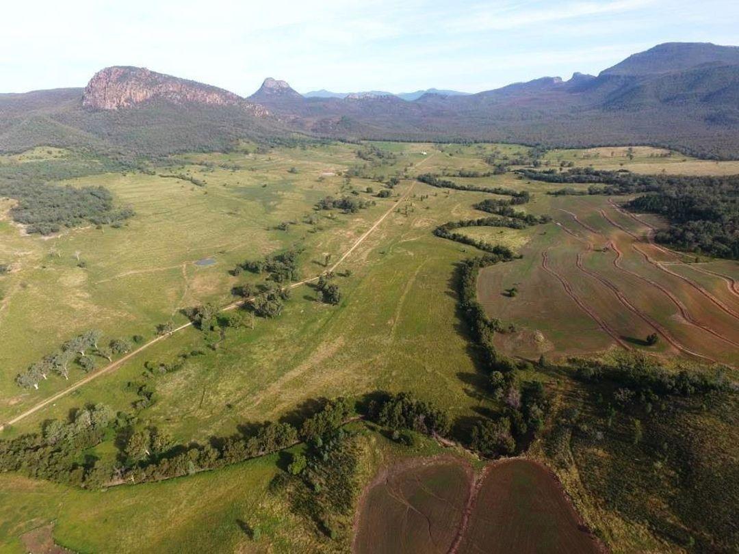 The Glen, Bellata NSW 2397, Image 0