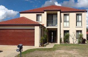 6 Sandhurst Place, Brassall QLD 4305