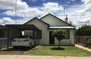 Picture of 439 Water, Hay South NSW 2711