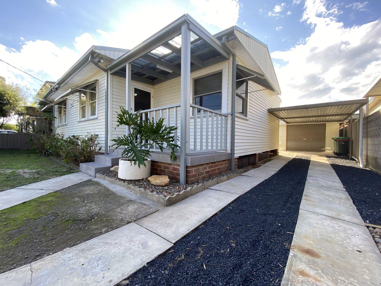 61 Palm Street, Umina Beach NSW 2257, Image 0