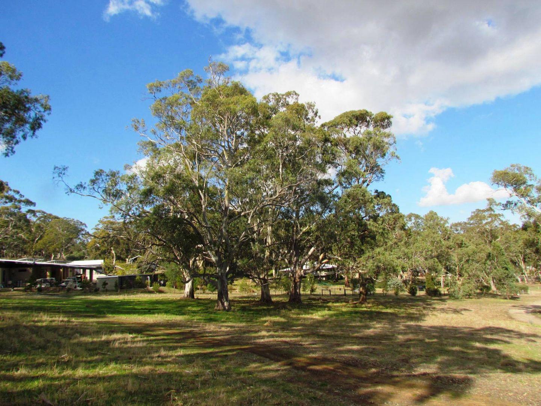 Lot 53 Henry Martin Road, Ashbourne SA 5157, Image 2