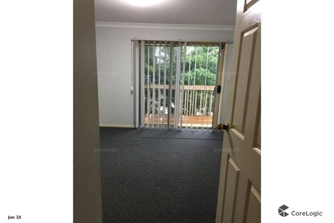 Picture of 3/16 Campbell Avenue, THE ENTRANCE NSW 2261
