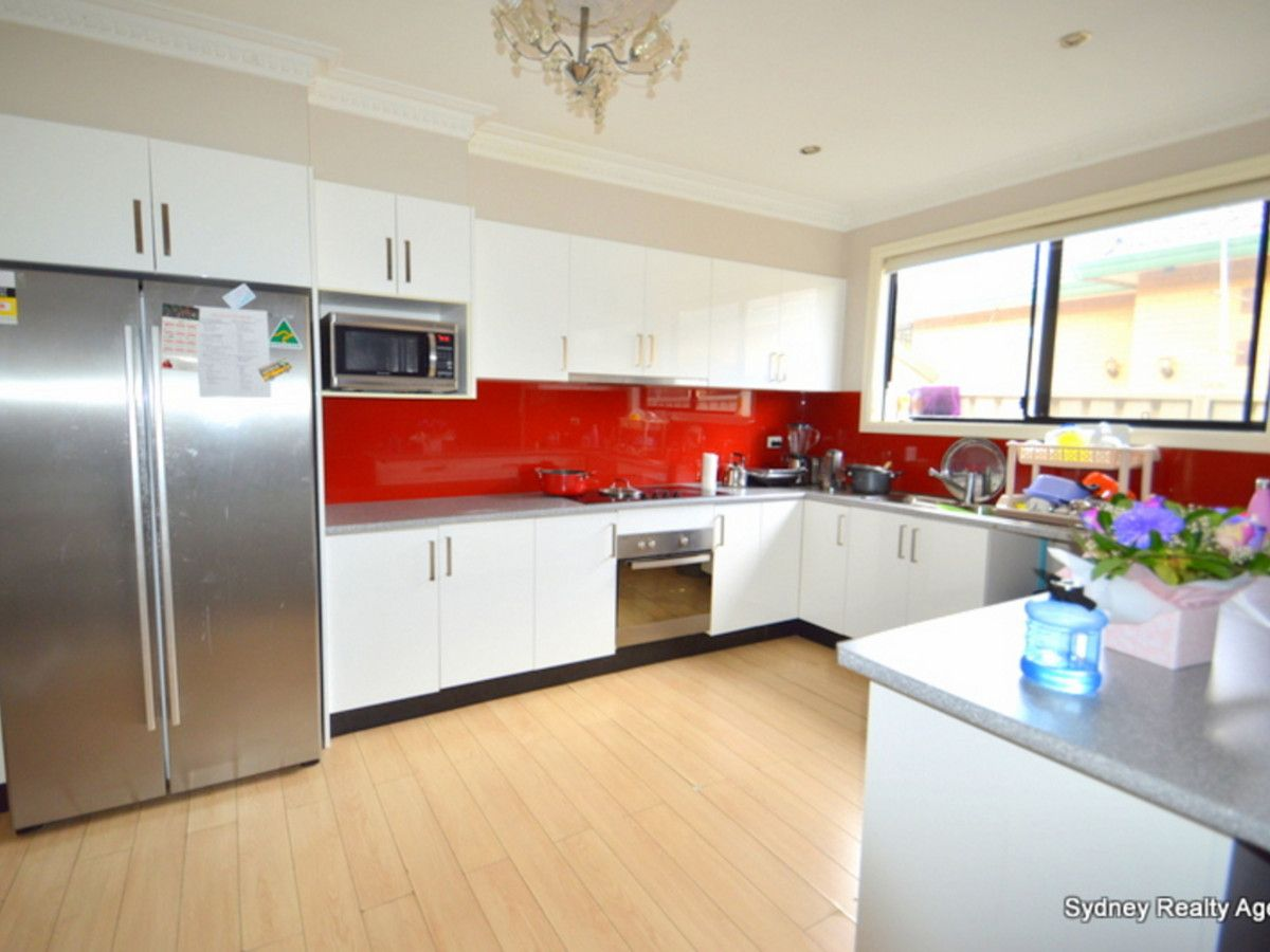 59 Hassall Street, Smithfield NSW 2164, Image 1