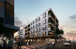 Picture of 104/11-13 Hall Street, Bondi Beach NSW 2026