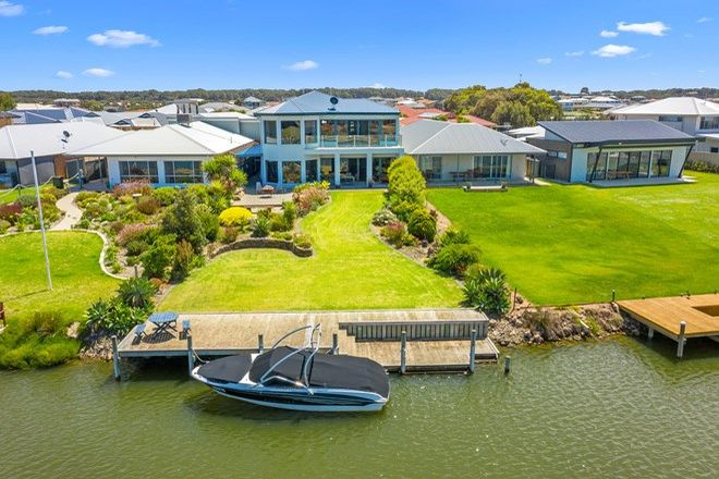 Picture of 79 Wentworth Parade, HINDMARSH ISLAND SA 5214