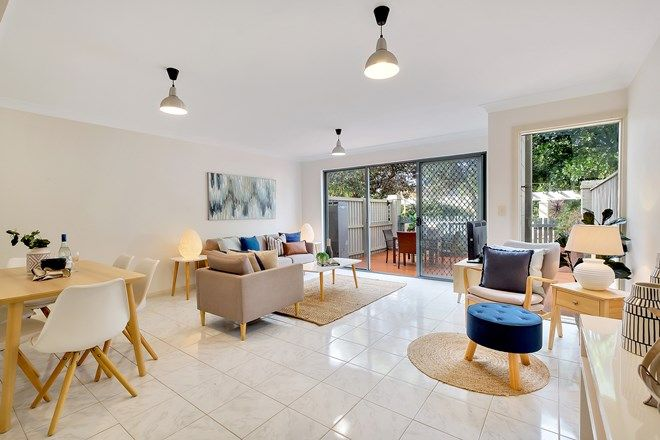 Picture of 5/425 Malabar Road, MAROUBRA NSW 2035