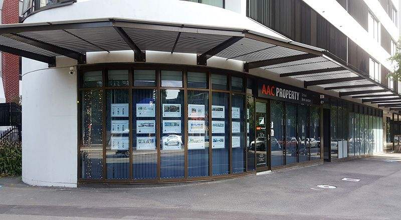 Double Bay NSW 2028, Image 1