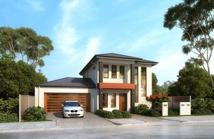 Picture of D1/20 Carlton Street, Oaklands Park SA 5046