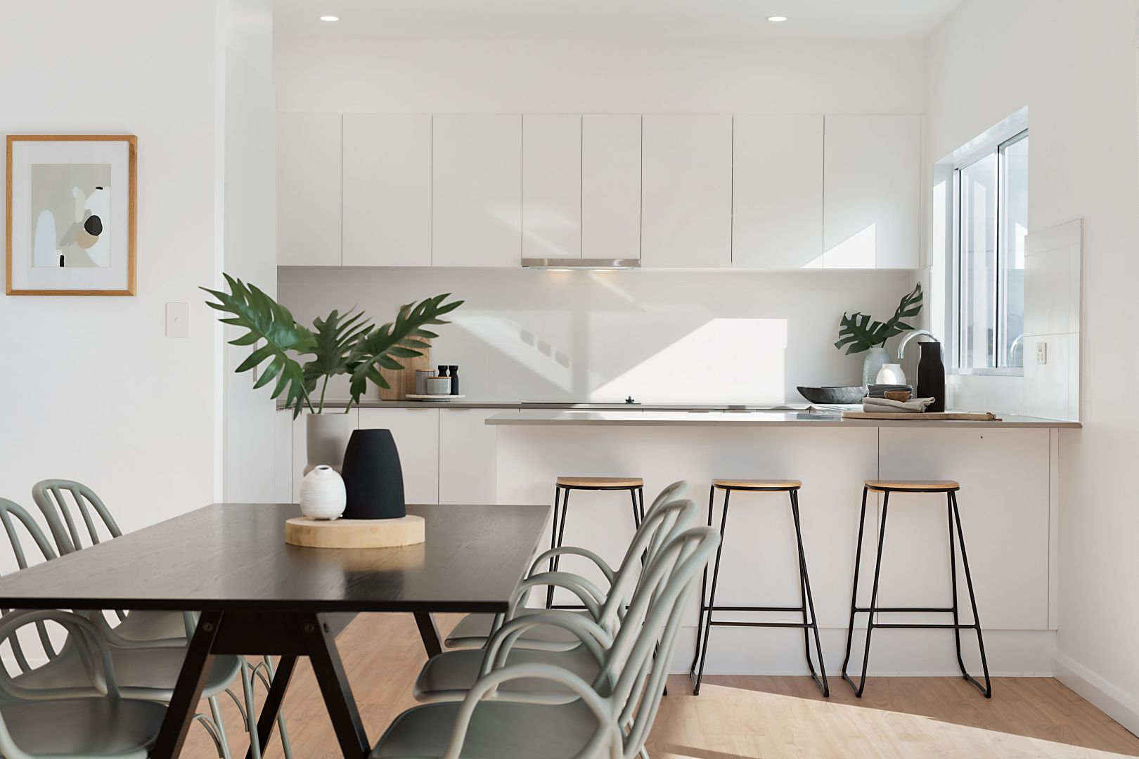 16a Buttaba Avenue, Belmont North NSW 2280, Image 1