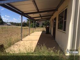 9 Railway Street St, Anakie QLD 4702, Image 2
