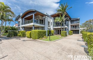 Picture of 5/42 Oyster Point Esplanade, Scarborough QLD 4020