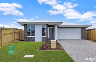 Picture of 25 Kingsdale Avenue, Thornlands QLD 4164