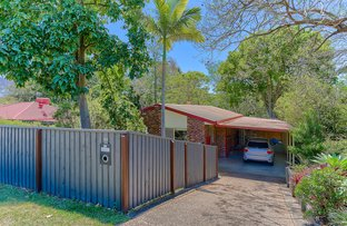 Picture of 29 Woking Street, Mitchelton QLD 4053