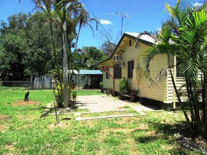 2 Goldston Street, Alpha QLD 4724, Image 1