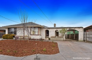 Picture of 22 Fisher Avenue, Lalor VIC 3075