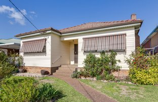 Picture of 7 Milton Street, Beresfield NSW 2322