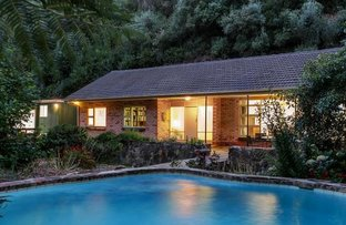 Picture of 67 Waterfall Gully Road, Waterfall Gully SA 5066