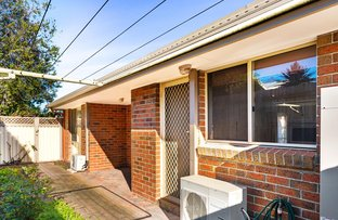 Picture of 49/40 Donald Street, Blackburn South VIC 3130